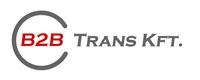 Trucking Transportation and Logistics HTML Template